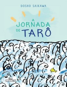A JORNADA DE TARÔ – Dosho Saikawa