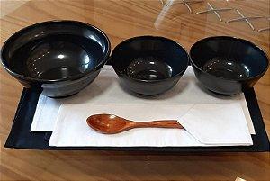 Kit de Orioki Daissen Ji
