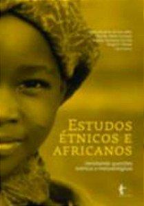 Estudos Étnicos e Africanos