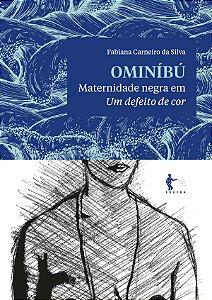 Ominíbú: maternidade negra em Um defeito de cor