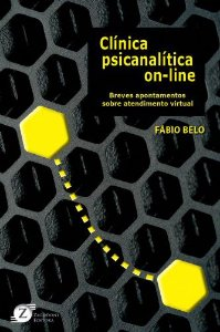 Clínica psicanalítica on-line