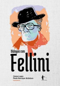 Diálogos com Fellini
