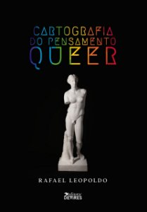 Cartografia do pensamento queer