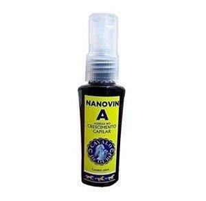 Nanovin-A