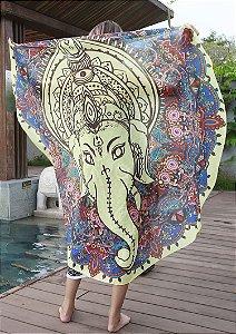 Canga Lucky Elephant