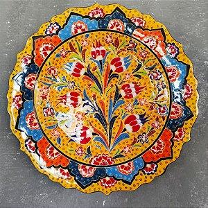 Prato Turco Mardin 30cm
