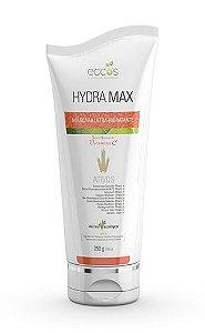 Máscara HYDRA MAX | 250 G - Eccos Cosméticos