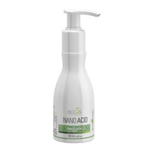 Serum de Ácidos NANO ÁCID | 120 ML - Eccos Cosméticos