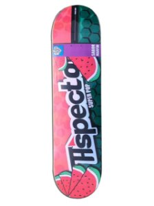 Shape Chicletes Super POP Aspecto.