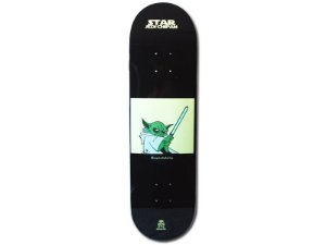 PRO MODEL START JEDI ROGERIO CHIPAM FIBRA