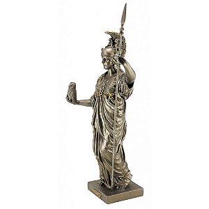 Deusa Atena - Minerva