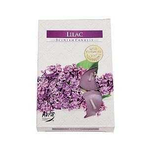 Vela T'light Aroma Lilac