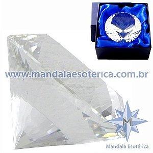 DIAMANTE CRISTAL - KD-010