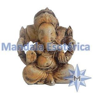 Ganesha Pequeno Criança