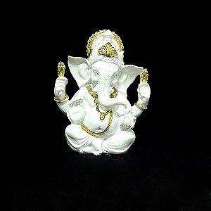 Ganesha Gordo