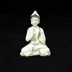 Buda Medicina Pequeno