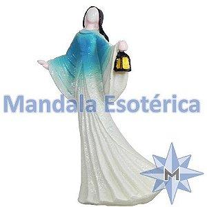 Anjo Luz Divina