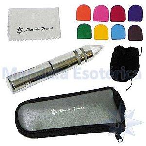 Bastão de Colorpuntura