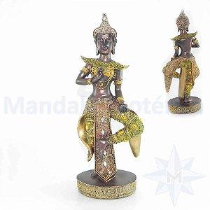 Buda Dançarino