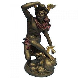 Hermes - Mercúrio