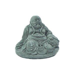 Buda Sorridente Decorativo