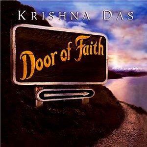 CD Krishna das Door of Faith