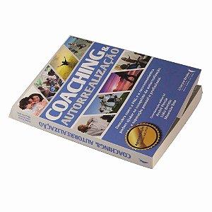 Livro- Coaching & Autorrealização