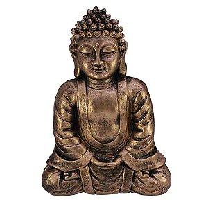 Buda para parede Cores