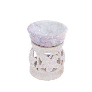 Rechô de Pedra de Sabão