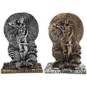 Estatua Lilith Pequena