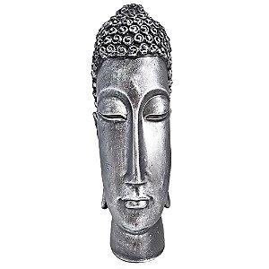 Cabeça de Buda Hindo GG