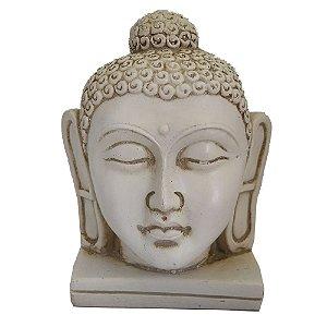 Cabeça de Buda Hindu G