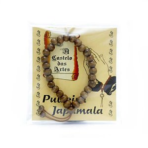 Pulseira Japamala