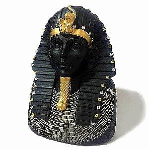 Busto Faraó