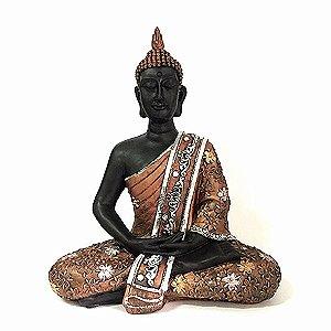 Buda Hindu Meditando - XG