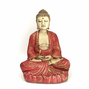 Buda Hindu Cores - XXG