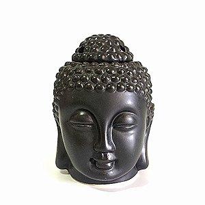 Rechô Cabeça de Buda