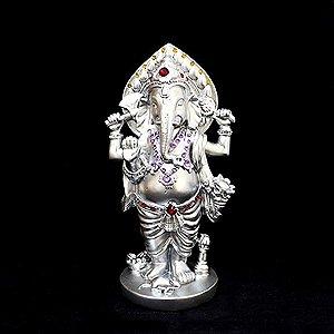 Ganesha Prata
