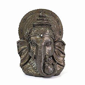Busto Ganesha