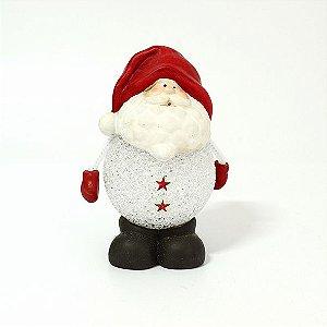 Papai Noel LED
