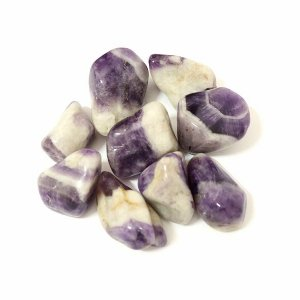Pedra Cacoxenita - Pacote 200g