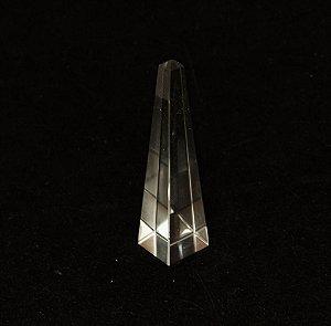 Obelisco de Cristal