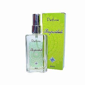 Perfume Mandala Prosperidade