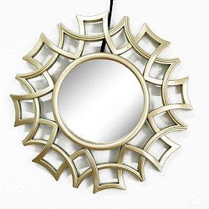 Espelho Médio - Diversos Modelos