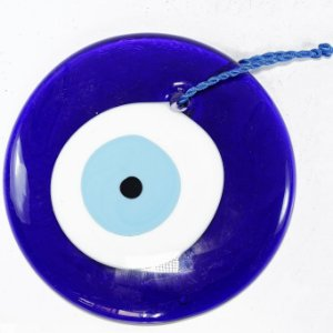 Amuleto Olho Grego 16cm