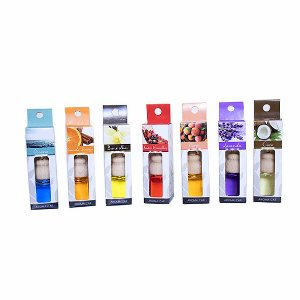 Aromatizador para Veículo - Diversos Aromas