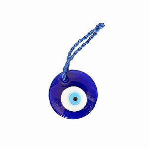 Amuleto Olho Grego 6cm