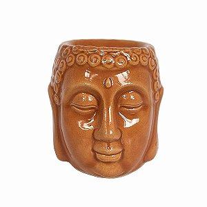 Rechô Cabeça de Buda - Diversas Cores