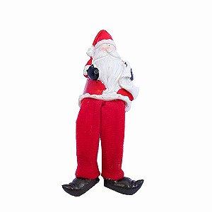 Mini Papai Noel
