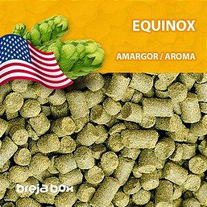 Lúpulo Ekuanot(Equinox) - 50g em pellet